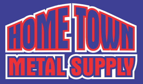 Hometown Metal Supplies